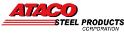Ataco Steel Products