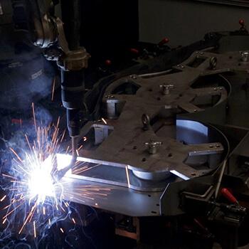 robotic_welder1